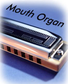 Mouth organ article link